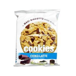 ファルコーネ ミルクチョコレートクッキー プチギフト  輸入食品 kitchen-garden