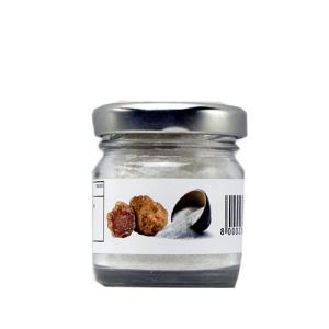 タルトゥフィ モッラ 白トリュフ入り海塩 トリュフソルト トリュフ塩 トリフ塩 輸入食品|kitchen-garden