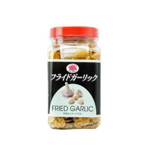 ロータス フライドガーリック 輸入食品|kitchen-garden
