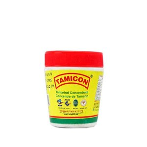 TAMICON タマリンドペースト 輸入食品|kitchen-garden