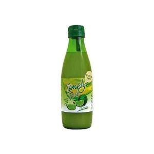 ライムリービオ 有機ライム果汁 輸入食品|kitchen-garden