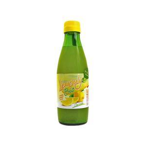 レモンリービオ 有機レモン果汁 輸入食品|kitchen-garden