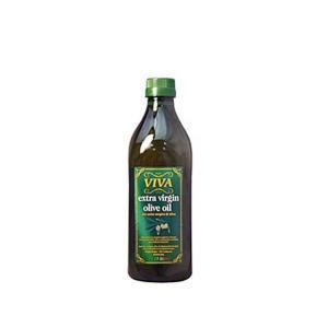 新商品 ヴィヴァ イタリア産 エキストラヴァージン オリーブオイル 1リットル 1L 輸入食品|kitchen-garden