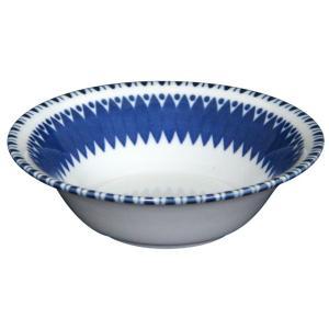 ピアンタ pianta ボール(M) 幾何学 食器|kitchen-garden