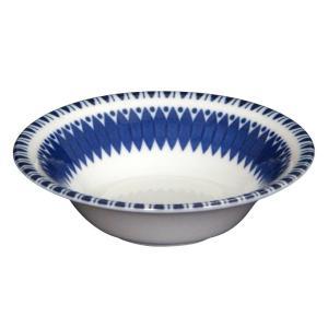 ピアンタ pianta ボール(S) 幾何学 食器|kitchen-garden