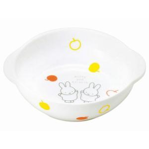 ハッピーシリーズ Happy Series ミッフィーハッピー(YE) 軽小鉢 食器