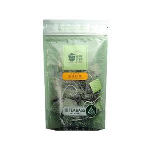 茶語 茘枝紅茶(レイシコウチャ) 次回入荷の時期は未定でございます。ご迷惑をお掛けして誠に申し訳ございません。 輸入食品|kitchen-garden