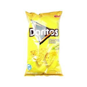 ドリトス レギュラー塩味 輸入食品|kitchen-garden