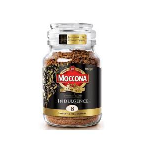 モッコナ インダルジェンス 輸入食品|kitchen-garden
