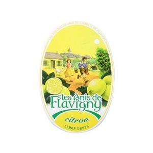 アニス・ド・フラヴィニー レモン プチギフト  輸入食品 kitchen-garden