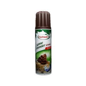 ホッフワルド ザーネワンダー チョコレート(航空便使用の沖縄県にはお送り出来ません。) 輸入食品