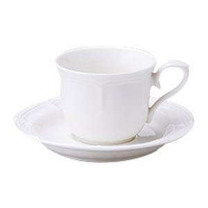 ポリッシュ コーヒーカップ&ソーサー 食器 kitchen-garden