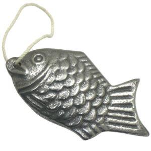 鉄玉子 鉄の健康鯛 鳥部製作所 鉄たまご /  日本製 安心