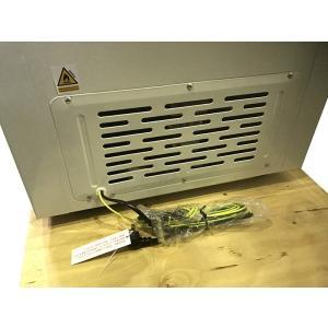 冷凍庫 業務用 小型 ストッカー 43L 新品 315×545×843mm 41-ORK メーカー3年保証|kitchen-navi|03