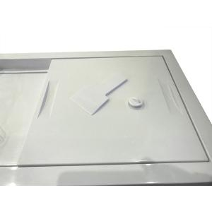 冷凍庫 業務用 小型 ストッカー 43L 新品 315×545×843mm 41-ORK メーカー3年保証|kitchen-navi|04