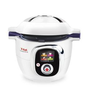 ティファールマルチクッカー クックフォーミー Cook4me (  CY7011JP ) 【 T-FAL 時短 料理 】 kitchen