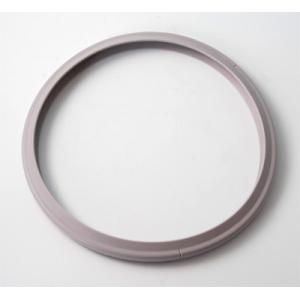 フィスラー/Fissler 圧力鍋用パッキンロイヤル(ブルーポイント)2.5L用(32-601-206)|kitchen