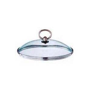 フィスラー/Fissler ガラスカバー18cm (37-118-182)|kitchen