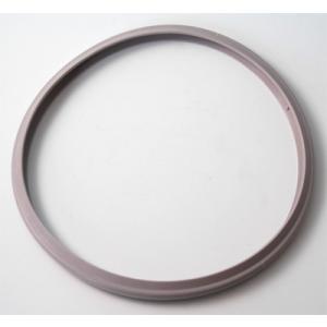 フィスラー/Fissler ビタクイック 圧力鍋用パッキン 3.5L、4.5L(600-000-22-795)|kitchen