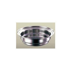 ビタクラフト 付属品 インセットサーバー (3602)【VitaCraft 】|kitchen