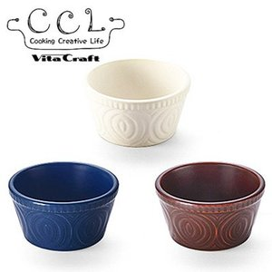 【送料無料】 ビタクラフト CCL コンティ L 選べる3カラー kitchen