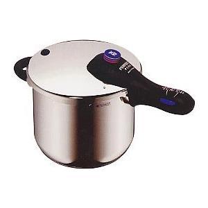 WMF パーフェクトプラス圧力鍋6.5リットル ( W07 9313 6040 )|kitchen