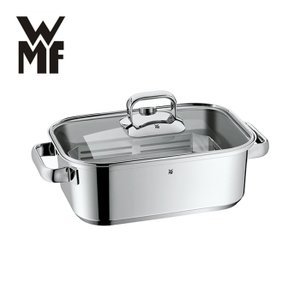 WMF ビタリスS ( W17 4005 6040 ) 【 ヴェーエムエフ Vitalis 蒸し器 】|kitchen