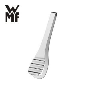 WMF NUOVA(ヌオーヴァ) アスパラガス トング W1297346040 【 ヴェーエムエフ 】|kitchen