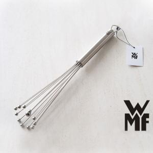WMF ボウルウィスク27cm( W1872316030 )|kitchen