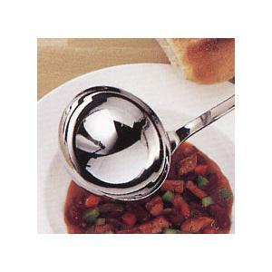 WMF  スープレードル30cm ( W1871016030 )|kitchen