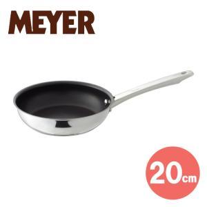 マイヤー スターシェフ フライパン20cm( MSC2-P20 ) 【 MEYER NEW STAR CHEF 】|kitchen