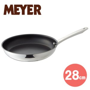 マイヤー スターシェフ フライパン28cm( MSC2-P28 ) 【 MEYER NEW STAR CHEF 】|kitchen
