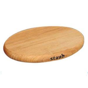 Staub/ストウブ マグネチックトリベット15cm(1190711)|kitchen