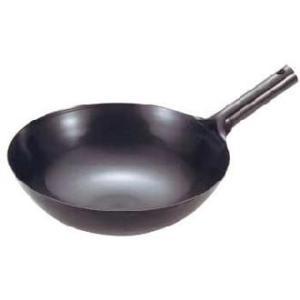 味一鉄 北京鍋27cm|kitchen