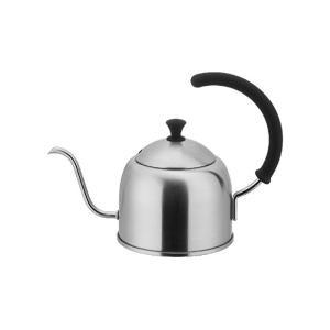 宮崎製作所 Miyacoffee ドリップケトル 0.9L ツヤ消し MCO-3 【 ポット やかん コーヒー 】|kitchen
