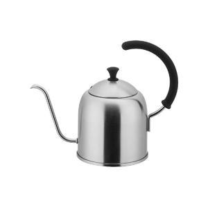 宮崎製作所 Miyacoffee ドリップケトル 1.2L ツヤ消し MCO-4 【 ポット やかん コーヒー 】|kitchen