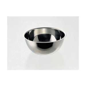 クックパル スマート ボール24cm(YH9373) kitchen