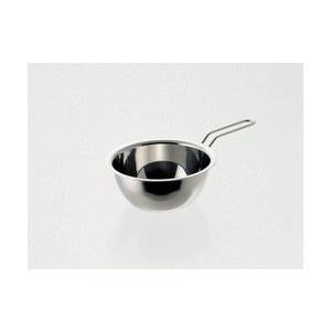 クックパル スマート 手付ボール15cm(YH9374) kitchen