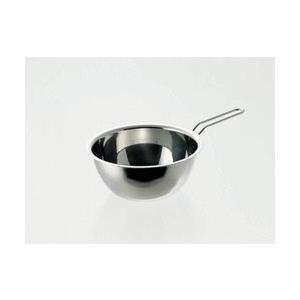 クックパル スマート 手付ボール18cm(YH9375) kitchen