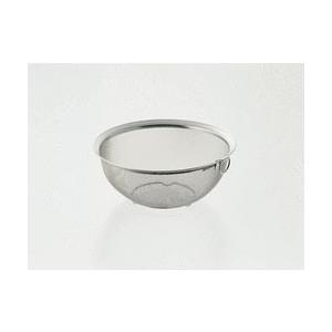 クックパル スマート 丸型ザル21cm(YH9379)|kitchen