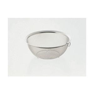 クックパル スマート 丸型ザル24cm(YH9380)|kitchen