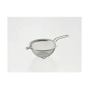 クックパル スマート 手付ザル15cm(YH9381) kitchen