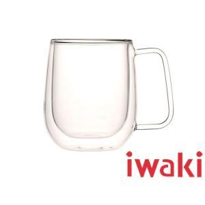 iwaki/イワキ 岡田美里 紅茶ソムリエシリーズ Airマグ 【二重構造耐熱ガラス】(KML435)|kitchen