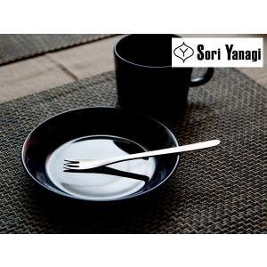 [ 18本までメール便可 ] 柳宗理 YANAGI SORI ステンレス カトラリー ヒメフォーク ( #1250 )|kitchen