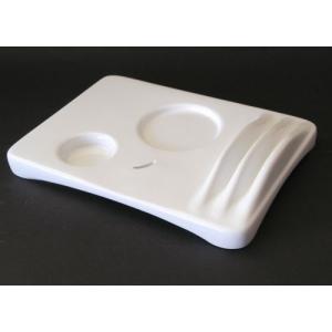 イタリア パンドラデザイン プレート トレー お皿 PandoraDesign グッドモーニング kitchen