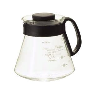 ハリオ V60レンジサーバー360<1~3杯用>|kitchen