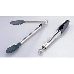 クイジプロ ロッキングトング305mm(12インチ)|kitchen