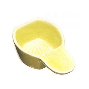 カリタ パステルメジャーカップ(50227)<パステルグリーン>|kitchen