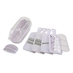 貝印 SELECT100 調理器セット ( DH-3027 )|kitchen