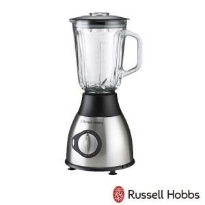 ラッセルホブス パワーブレンダー ( 14072JP ) 【 Russell Hobbs フードプロセッサー ミキサー 】|kitchen